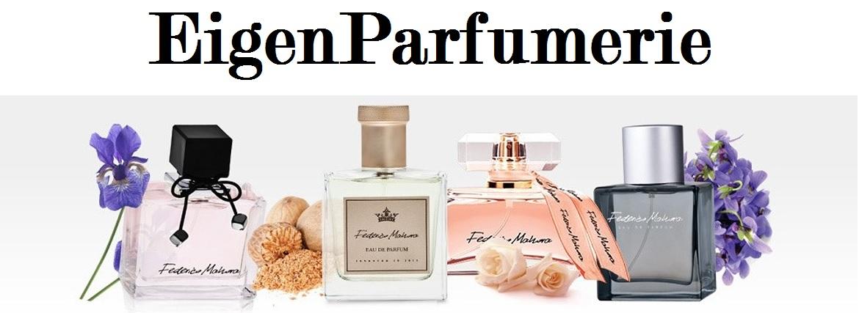 Eigen Parfumerie
