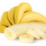 geurnoot banaan