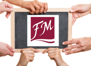 fm group distributeur