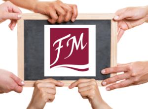 fm group distributeur