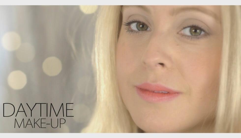 fm group dagelijkse make up