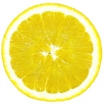 geurnoot limoncello