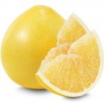 grapefruit geurnoot