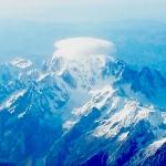berglucht