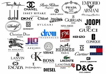 ontstaan fm group parfum