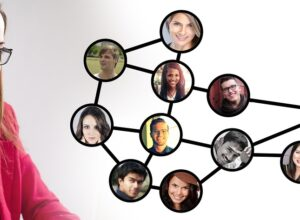 Networkmarketing en FM World